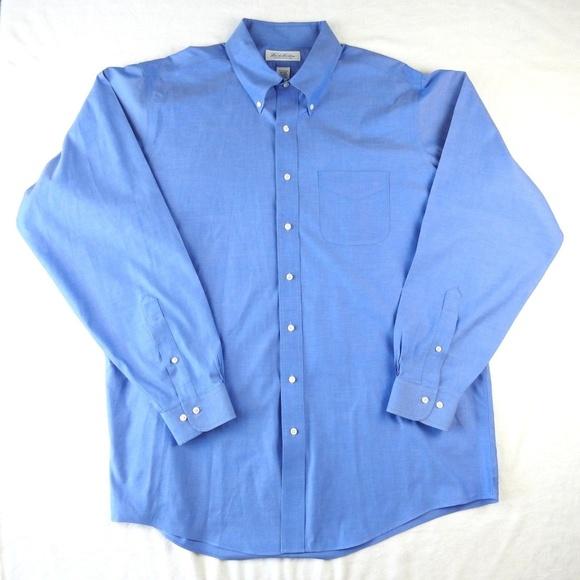 e057e214 Brooks Brothers Shirts | Men Shirt Button Up Non Iron Shirt | Poshmark